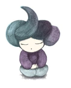 MINDFULNESS, conciencia plena, yoga o meditación vipassana para niños y adultos. BUENOS DÍAS!!!!! http://www.vivirbienesunplacer.com/sin-categoria/mindfulness-conciencia-plena-yoga-o-meditacion-vipassana-para-ninos-y-adultos/