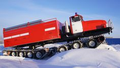 Fire Equipment, Heavy Equipment, Fire Dept, Fire Department, Snow Vehicles, Hors Route, Expedition Truck, Road Train, Fire Apparatus