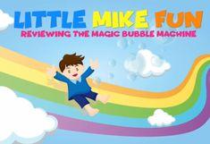 17 Best Bubble Blitz Images Bubbles Crafts For Kids Day Care
