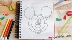 How to Draw | Fun Drawing Lessons for Kids & Adults