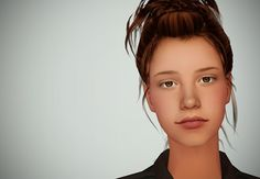 "Adèle Exarchopoulos I saw ""La Vie d'Adèle"" this week and loved it! I quickly became obsessed with Adèle's face. She looks so fresh faced and naturally beautiful throughout the whole movie… Her nose..."