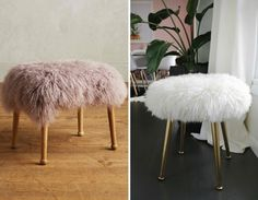 13 Anthropologie Hacks from the New Spring 2016 Collection via Brit + Co