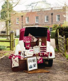 from Laura Ashley Katalog Autum Winter 2014 Craft Markets, Childrens Room Decor, Decorative Cushions, Laura Ashley, Guys And Girls, Soft Furnishings, Pet Shop, Decorative Accessories, Make It Simple