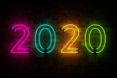 Happy New Year 2018 Quotes : Image Description 2018