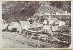 Downieville 1862 My Ancestors, Outdoor, Outdoors, Outdoor Games, The Great Outdoors
