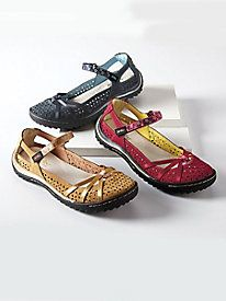 b598afbf7dd Jambu Footwear - Jambu Shoes   Boots For Women