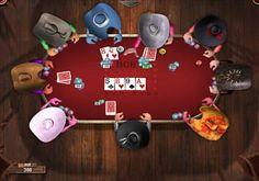 Melhores sites de poker online grátis - #Jogarjogosonlinebingo