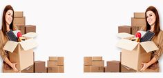 Movers and Packers Pune The Apollo Movers and Packers is the best Movers and Packers in Pune who offer safe, reliable and professional packers and movers in Pune. http://www.apollomoversandpackers.com/