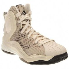 new style 482f0 c865f Adidas D Rose 5 Boost Og Basketball Men s Shoes Size, Size  Chalk White  Black Brown