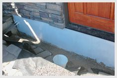 Customer Product Reviews and Testimonials - EPDM Coatings Roof Sealant