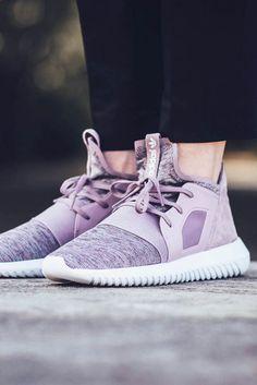 Sneaker Adidas Purple Superstar Blanch Boots Outfit Defiant Tubular Defiant xA0wqzWqUt