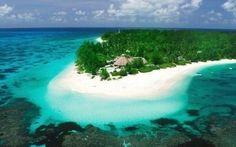 Pronti per le Seychelles? Ecco alcune curiosità da scoprire prima della partenza Prima di partire per una delle mete da sogno più ambite dagli sposini e per chi vuole rilassarsi in luoghi incontaminati, ecco qualche curiosità sulle isole Seychelles: paesaggi paradisiaci e natura  #seychelles #oceanoindianoseychelles