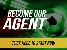 How To Become A Sports Betting Agent In Nigeria Are You Interested In Becoming A Sports Betting Agent For Nairabe How To Become Sports Betting Wealth Coaching