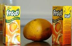 My favorite mango drink in India Mango Drinks, Fruity Drinks, Mars Chocolate, Nutella, Snack Recipes, Chips, Canning, Eat, Diwali