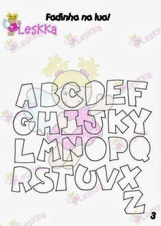 Felt Letters, Mandala Art, Doodle Art, Stencils, Alphabet, Doodles, Scrapbook, Artsy, Drawings