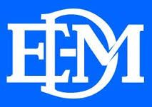 GM-EMD Electro-Motive Division of General Motors Corporation 1922-2005 -------In 2005, GM sold EMD division to Greenbriar Equity Group LLC and Berkshire Partners LLC, which formed Electro-Motive Diesel, Inc. in 2006.