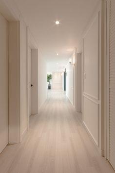 Home Room Design, Home Interior Design, Room Wall Colors, Dream House Interior, Elegant Homes, Home Decor Trends, Apartment Design, Modern House Design, House Rooms