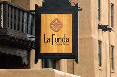 #LaFonda Hotel - Santa Fe, NM...    http://merchandising.expediaaffiliate.com/campaign/page/?campaignId=60435