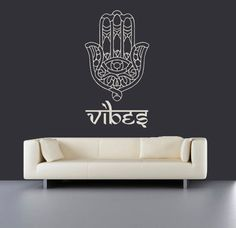 Sticker Car Or Wall Decal Asc Stickers Colours Are Striking Delicious Peace Sign