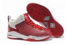 http://www.bejordans.com/big-discount-nike-air-jordan-23-enfant-blanc-rouge-k55s6.html BIG DISCOUNT NIKE AIR JORDAN 23 ENFANT BLANC/ROUGE K55S6 Only $89.00 , Free Shipping!