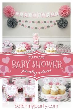 3362 best baby shower party planning ideas images on pinterest in