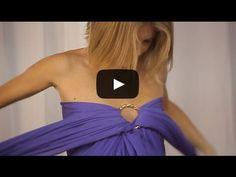 Prueba con tu pañuelo Brasilchic...Test your handkerchief Brasilchic...Visit us www.brasilchic.net