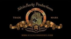 Inlocuieste leul cu imaginea ta    Daca iti pui imaginatia la incercare, poti face mai mult de o simpla poza, poti face un scurt filmulet care imita intro-ul original MGM si unde in locul leului sa apari chiar tu!