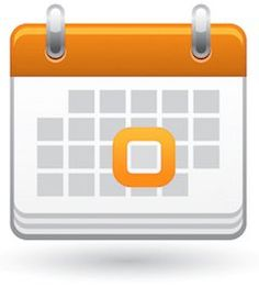 If you or other family members use another calendar, here's how to integrate Cozi with other calendars. Apple Calendar, Work Calendar, Classroom Calendar, School Calendar, Event Calendar, Outlook Calendar, Team Schedule, Appointment Calendar, Multiplication For Kids