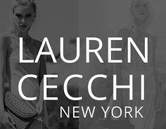 "Check out new work on my @Behance portfolio: ""LAUREN CECCHI"" http://be.net/gallery/31411303/LAUREN-CECCHI"