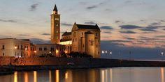 Spesso indicata come il tacco dello stivale italiano, la Puglia vanta cattedrali affascinanti, castelli mozzafiato, cittadine storiche e una cultura sofisticata che affonda le proprie radici in un ricco passato. La regione offre anche una costa panoramica con acque limpidissime, formazioni rocciose uniche e spiagge sabbiose. Considerando tutto ciò, non ci si deve meravigliare se i turisti più curiosi continuano a tornare in questo posto magico.