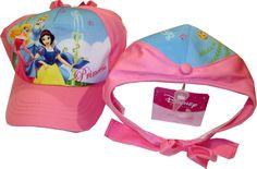 Sapca Printese, 100% bumbac. Diamentru 52 cm. Backpacks, Bags, Fashion, Handbags, Moda, La Mode, Dime Bags, Women's Backpack, Fasion