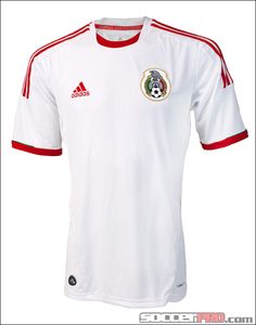 adidas Mexico 3rd Jersey 2013...$76.49 Mexico Soccer Jersey, Posh Clothing, Football Equipment, Team Wear, Football Jerseys, Rest, Athletic, Adidas, Mom