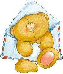Los osos infantiles son el mejor acompañante del niño, les acompañan en sus sueños con oso de peluche con suave tactos...con estos osos inf...