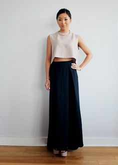 Visit http://www.pinkhorrorshow.com/ and find more cute outfits like this one! =)