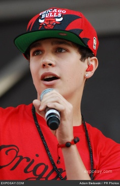 austin mahone valentine's day lyrics