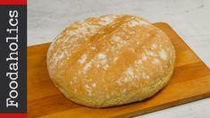 Dutch Oven Bread, Oreo, Hamburger, Meals, Recipes, Food, Youtube, Life, Meal