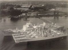 HMAS Stalwart 215 HMAS Derwent 49 HMAS Stuart 48 HMAS Yarra 46 About 1969 Navy Day, Us Navy, Boxer Rebellion, Australian Defence Force, Royal Australian Navy, Navy Military, Armada, Navy Ships, Aircraft Carrier