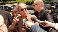 Elezioni Milano, dopo Linus e Bonino arriva l'endorsement di Celentano: Sala gioca i jolly dell'ultim'ora