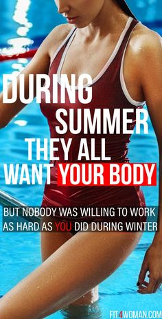 Best inspirational fitness quotes to take your fitness plan to the next level. Motivational fitness sayings to kickstart your day. Fitness Inspiration Quotes, Fitness Motivation Quotes, Fitness Sayings, Health Motivation, Weight Loss Motivation, Workout Motivation, Fitness Plan, You Fitness, Female Fitness
