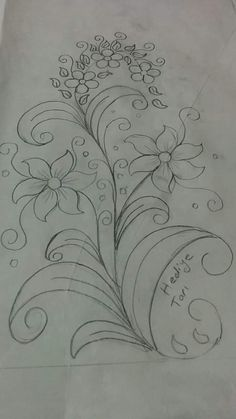 Angelica Ramirez's media statistics and analytics Zardozi Embroidery, Hand Embroidery Patterns, Embroidery Kits, Beaded Embroidery, Mexican Embroidery, Hungarian Embroidery, Brazilian Embroidery, Flower Art Drawing, Cute Coloring Pages