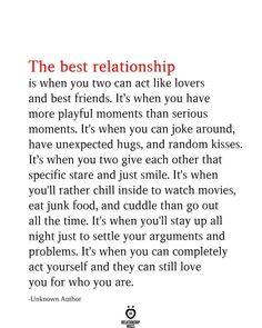 #flairologi Love Quotes For Him Boyfriend, Love Quotes For Him Funny, Love Quotes For Him Romantic, Soulmate Love Quotes, True Quotes, Words Quotes, Love Her Quotes, Deep Love Quotes, Bible Quotes