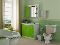 Consejos para mantener el baño ordenado - Para Más Información Ingresa en: http://banosmodernos.com/consejos-para-mantener-el-bano-ordenado/