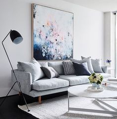 You Can Earn Small Apartment Living Room Appear New Without Having To Spend  A Great Deal Of Money. You Would Like Your Living Room To Be Beautiful, ...