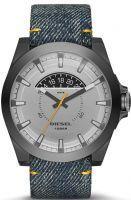 Diesel Watches | Luxury Watches | JacobTime.com