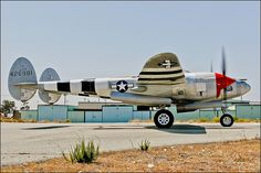 Lockheed P-38 Lightning | Flickr - Photo Sharing!