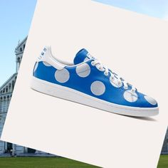 pretty nice 938d1 2c015 Wonderful quality Adidas Stan Smith, online marketing more Adidas shoes sale  in low price.