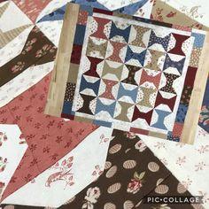 Quilt Blocks, Quilts, Blanket, Boutique, Photos, Scrappy Quilts, Blankets, Pictures, Patch Quilt