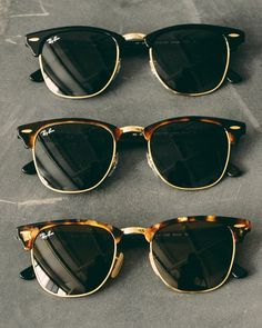 More Shades Sungles Fashion Style Clothing Denim Shirts Rayban Accessories Ray Ban Round Trends
