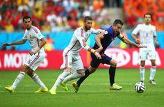 Tây Ban Nha đã thua tan nát trước Hà Lan ở World Cup 2014 http://xoso.wap.vn/ket-qua-xo-so-long-an-xsla.html http://xoso.wap.vn/xo-so-truc-tiep/xsmn-mien-nam.html http://xosobamien.vn/du-doan-ket-qua-xo-so.html