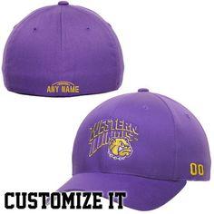 6ce2cc62233 Western Illinois Leathernecks hat